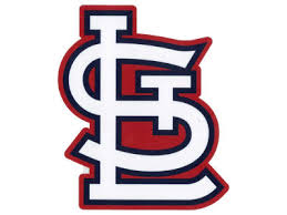 st louis cardinals mlb bumper stickers decals lids