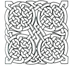design coloring pages pdf design coloring pages designs coloring pages designs coloring pages