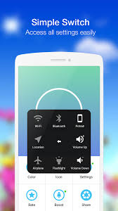 android mods assistive touch for android apk mod android apk mods