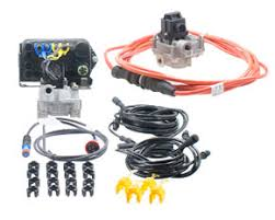 4s 2m abs relay or ffabs valve kit haldex product category