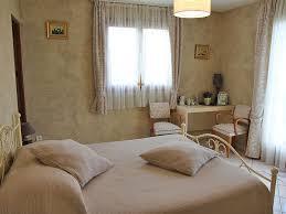 chambre en bambou chambre bambou la chambre d hôtes en images chambre d hôtes vosges