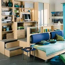 refaire chambre décoration refaire une chambre d enfant tendances déco déco