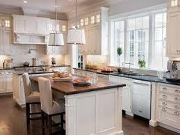 countertops storage for small kitchens backsplash tiles cheap