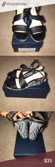 cole haan black friday best 25 cole haan store ideas on pinterest cole haan mens shoes