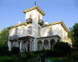italianate style house home architecture 101