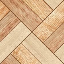 different styles of laminate flooring surplus sales corbin