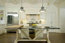 Farmhouse Kitchen Light Fixtures Farmhouse Kitchen Lighting Fixtures And Kitchen Table Lighting