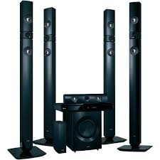 home theater top 10 5 1 3d blu ray home cinema system lg electronics bh7530twb 1200