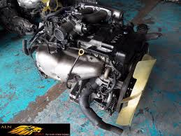 lexus with toyota engine toyota 2 5l non turbo 1jz ge vvti rear sump awd engine with wiring