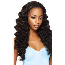 afro curly half wigs for sale curly natural wigs with bangs