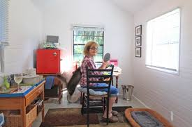 She Sheds by Amazing A She Sheds And Home Workshops Sheds Unlimited