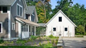 images about modern farmhouse on pinterest and metal roof idolza