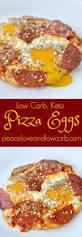 best 25 keto diet breakfast ideas on pinterest ketogenic meals