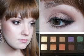 wedding makeup bridesmaid gold bridesmaid bridal makeup tutorial with the