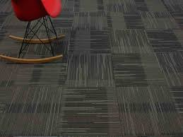 Modern Floor Carpet Tiles Decoration Home Ideas Photo Idolza by Grey Carpet Tile Designs Esllibrary Org