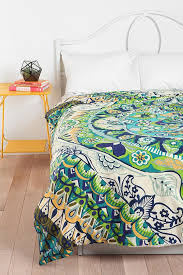 Sanderson Dandelion Clocks Duvet Cover The 25 Best Ideas About Duvet Covers Online On Pinterest