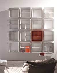 roche bobois si鑒e social 81 best bookcase images on architecture bathroom and