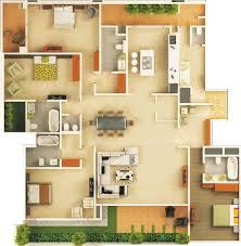 pride picassa in domlur bangalore price location map floor