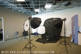 portrait studios how big does a portrait studio need to be photo net photography