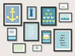 wall art designs best painting wall art prints free printable
