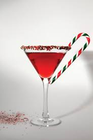 martini bacardi wedding ideas sweet signature drinks festive martini