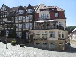 Kurhotel Bad Rodach Tanz In Blankenburg Harz Ziegenkopf Herzogsweg Kurhotel