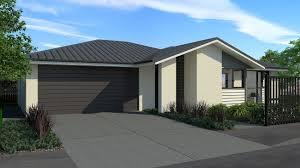 Plan Home Hopkins Plan Homes By Maxim