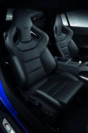 Audi R8 Interior - 17 best audi r8 most beautiful car ever created images on