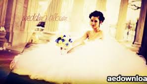 project wedding album wedding album 1837869 free after effects project videohive