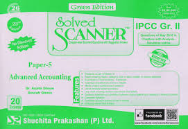 100 ipcc practice manual may 2013 advanced accounting top