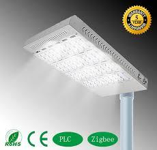 led light smart forever light ltd