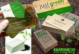 Recycle Paper Business Cards Eco Business Card Printing Press Quality Recycled Paper