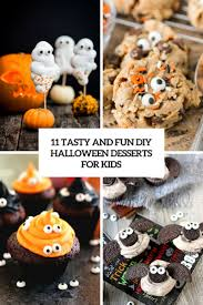 halloween goodies for toddlers 100 halloween dishes for kids best 25 halloween food crafts