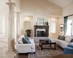 Unbelievable Design Italian Living Room Impressive Ideas Italian - Italian living room design