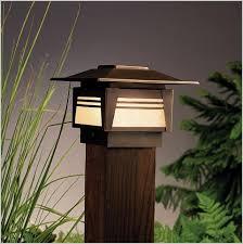 Landscape Lighting Uk Commercial L Posts Outdoor Lighting Inviting Lighting Outdoor