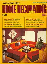 Home And Decor Magazine Decorating Ideas Magazine Interior Design