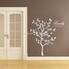 Tree Wall Mural by Online Get Cheap Wall Mural Tree Aliexpress Com Alibaba Group