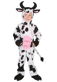 halloween halloween costumes for children with autism homemade