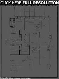 simple modern house design simple modern house my wishlist pinterest mansion design plan