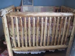 Cedar Log Bedroom Furniture by Www Thelogfurniturestore Com Log Bedroom Furniture Childrens