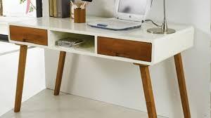live edge desk with drawers modern wood desk live edge wood desk slab desk with regard to