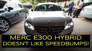 lexus rx200t malaysia 2016 malaysia mercedes benz e300 hybrid hates speedbumps 3m50s