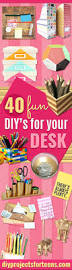 100 christmas gifts to make for coworkers 40 diy gift