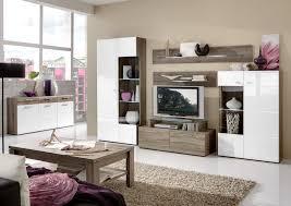 wohnzimmer braun wohnzimmer in weiss braun fesselnd auf moderne deko ideen plus und