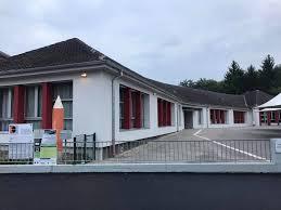 bureau de poste haguenau réalisations mayart