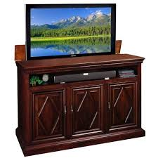 tv stands and cabinets television stands our 6 favorite tv lift cabinets tv stands central