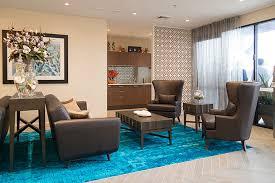 nursing home interior design interior design archives shaw contract australia