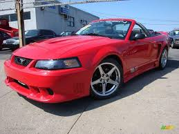2003 ford mustang seat covers car autos gallery