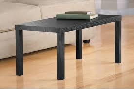 table walmart end tables and coffee tables best coffee table