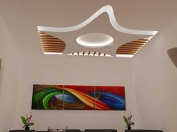 celing design vaulted ceiling design ideas colour story design best ceiling